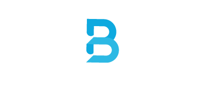 Beedie Psychology Services Aberdeen-Log